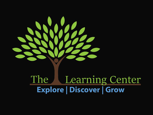 The-Learning-Center-Logo500x375BLACK